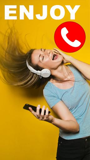 Super Loud Phone Volume (max volume booster)