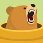 icon TunnelBear