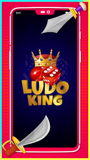 Ludo King Gold