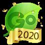 icon GO Keyboard - Emoji, Sticker