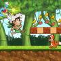 icon Jungle Adventures