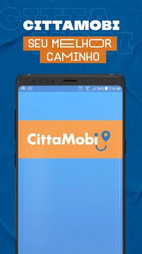 CittaMobi