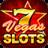icon Vegas Star 1.2.1