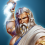 icon Grepolis - Divine Strategy MMO