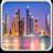 icon Dubai Live Wallpaper 21.0