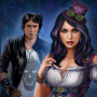 icon Hidden Objects: Twilight Town