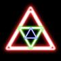 icon Arcon