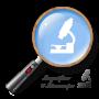 icon Cozy Magnifier & Microscope