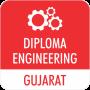 icon Diploma Engineering Admission