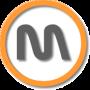 icon MoneyExpenseView