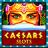 icon Caesars Slots 2.76.1