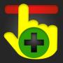 icon HandWallet