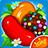 icon Candy Crush Saga 1.146.1.1