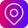 icon 365GPS