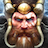 icon Chief Almighty 0.5.84