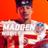 icon Madden NFL 6.0.5