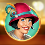 icon June's Journey - Hidden Object