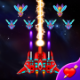 icon Galaxy Attack: Alien Shooter