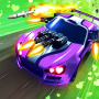icon Fastlane: Road to Revenge