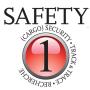 icon Safety-1.nl