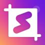 icon InSquare Pic - Photo Editor, No Crop, Collage