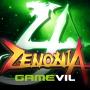 icon ZENONIA® 4