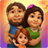 icon The Tribez 10.0.1