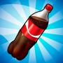 icon Bottle Jump 3D