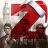 icon Last Empire-War Z:Strategy 1.0.230