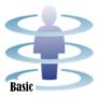 icon Gistek Ubiquos Basic