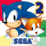 icon Sonic 2