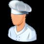 icon İnternetsiz Yemek Tarifleri