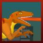 icon Hybrid Titan Raptor: Downtown Rampage