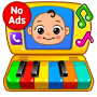 icon Baby Games