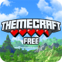 icon Themecraft Free