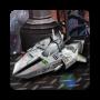 icon SkyFrontier 3D