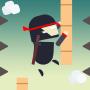 icon Action Ninja