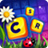 icon CodyCross 1.22.0