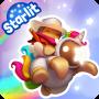 icon Starlit Adventures