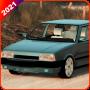 icon Turkish Sahin Dogan Drive : Drift Car Simulator