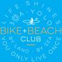 icon 30A YOLO Bike and Beach Club