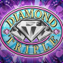 icon Diamond Triple Slots Machine