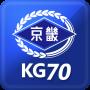icon kg70 경기고 70회 동창회