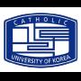 icon 가톨릭대학교 내과 동문회