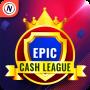icon Epic Cricket