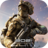 icon Call of Modern Warfare: Free Commando FPS Game 1.1