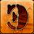 icon com.oxothuk.erudit 0.5.22