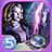 icon New York Mysteries 2 1.0.1