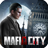 icon Mafia City 1.3.550