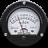 icon Light Meter 2.8